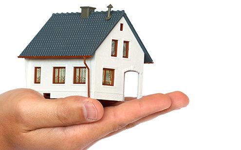 Gør din bolig salgsklar