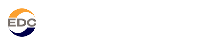 Det Runde Hus - EDC Mæglergruppen