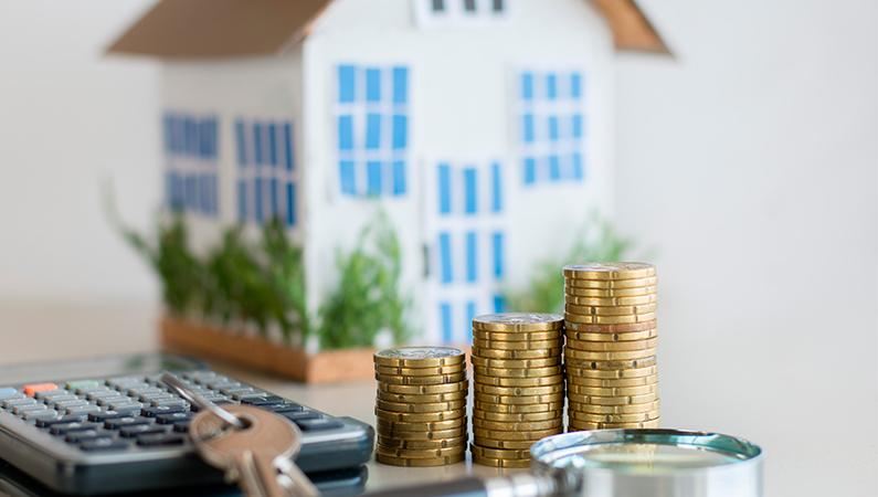 Nye lånemuligheder til et sommerhus